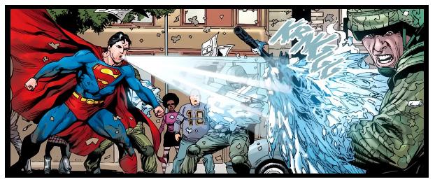 File:Superman Ice Breath.jpg