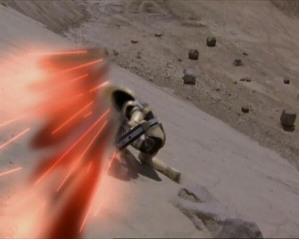 File:Aurico Speeding Away.jpg
