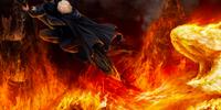 Ultimate Burning