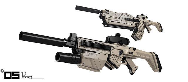 File:Jhanis Rifle.jpg