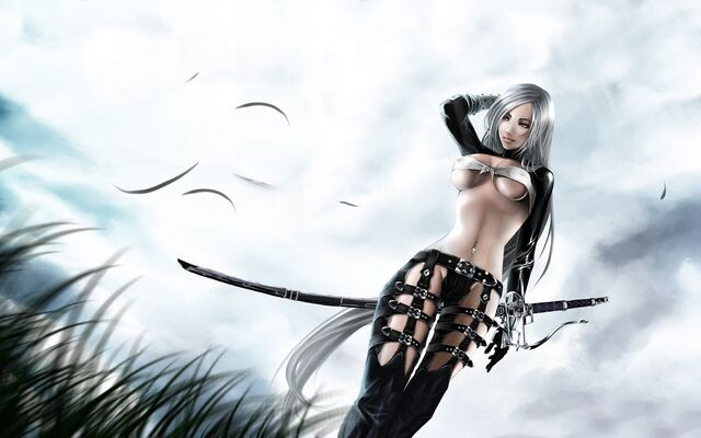 File:Female ninja names.jpeg