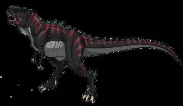 File:King Of Dinos.png