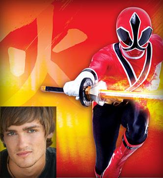 File:Red Ranger Samurai.jpg