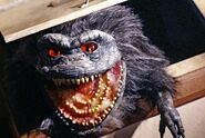 Critters-3-movie-still-3-dvdbash-wordpress