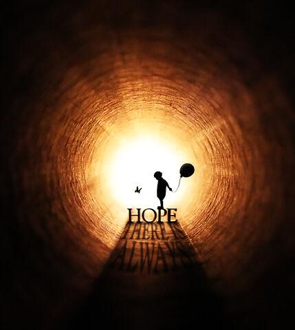 File:Hope1.jpg