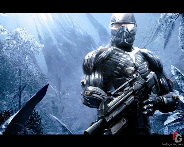 File:Nomad Crysis.jpg