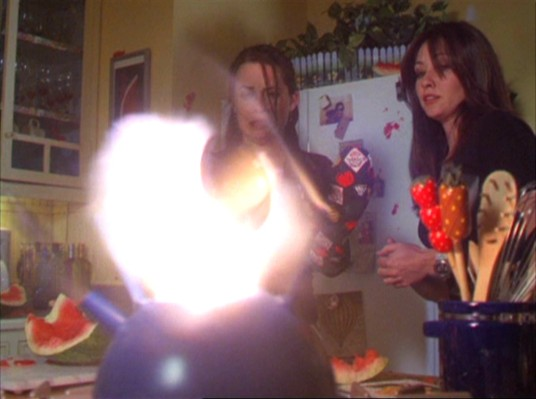 File:Piper Halliwell Combustion.jpg