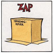 File:Transmogrifier zap.png