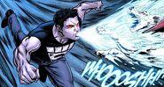 Adventurecomics7 - superboyfirstfrostbreath