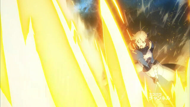 File:Fate-zero-15-noble-phantasm.jpg