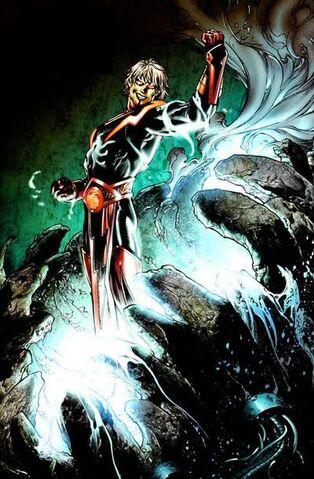 File:348011-25526-adam-warlock super.jpg