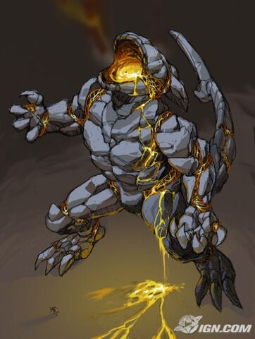 File:Magma creature.jpg