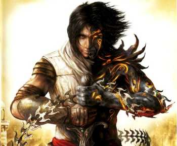 File:Prince of Persia Mix.jpg