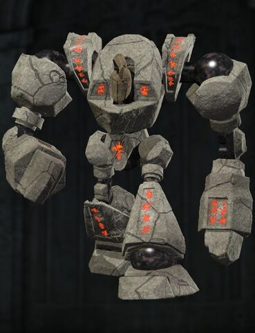 File:Rock-golem-2.jpg