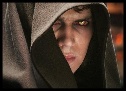 File:AnakinSkywalker.jpeg