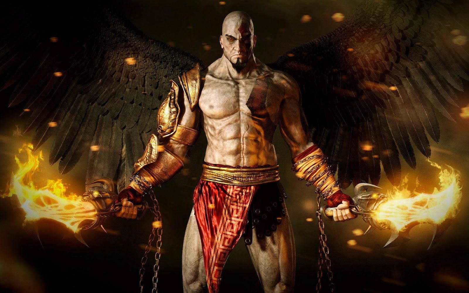 Image - God-of-War-God-of-War-...