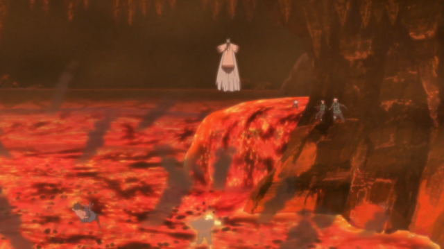 File:Kaguya shifts dimensions.png