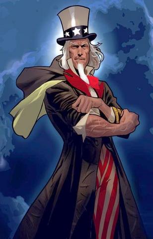 File:Uncle Sam.png