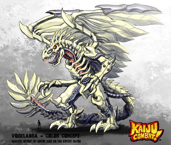 File:Volegadra-hero-LOWREZ.jpg