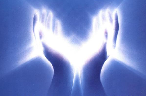File:Hands Of Light.jpg