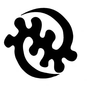 File:Symbol of Omnipotence.jpg