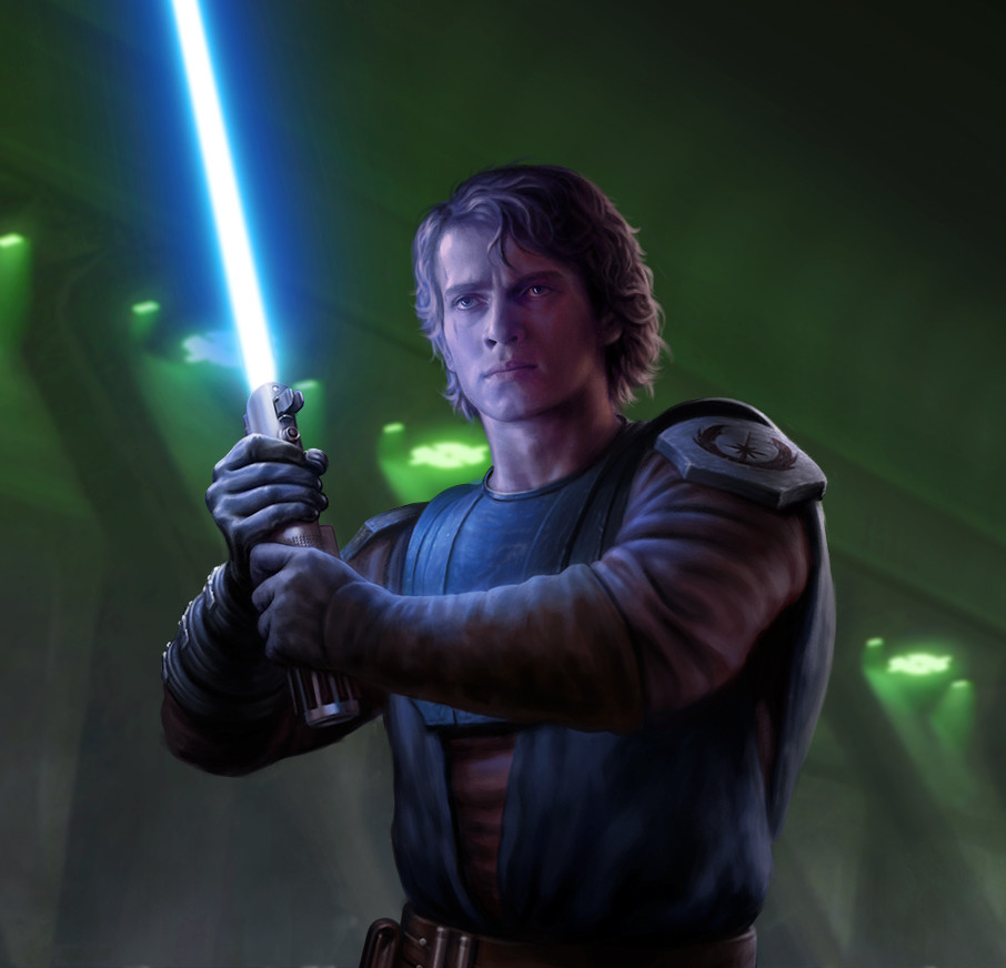 File:AnakinSkywalker.jpg