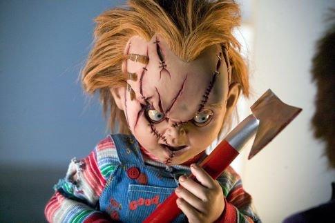 File:ChuckyDoll.jpg