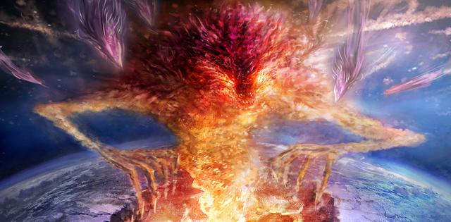 File:Dark Gaia's Awakening.png