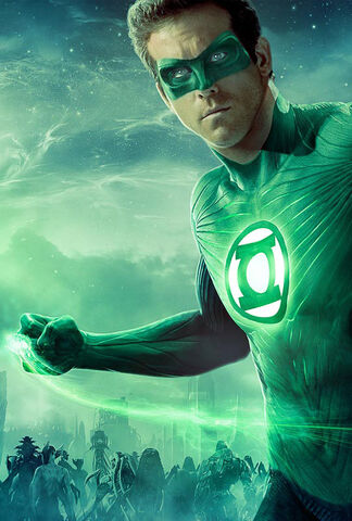 File:Green-lantern-movie-poster-art.jpg