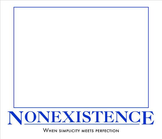 File:Nonexistence.jpg