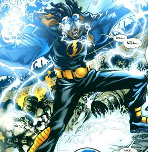 File:Static-Shock-Episode-31--A-League-of-Their-Own-Static-Shock-.jpg