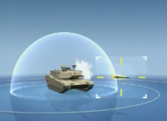 File:Tank-Force-Field.png