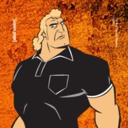 File:Brock Samson.jpg
