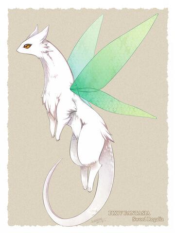 File:Fairy Dragon.jpg