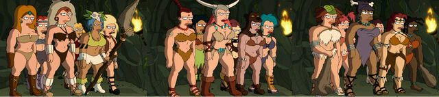 File:Futurama amazonian women by ruby290930-d4utyc7.jpg