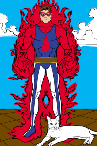 File:Red Firebrand.png