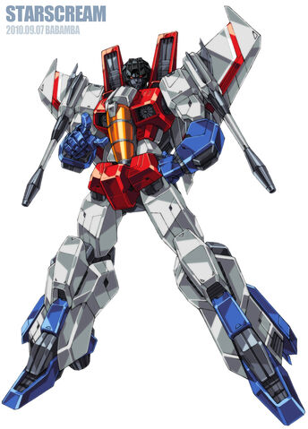 File:Starscream.full.636078.jpg