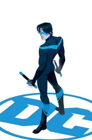 File:379px-Nightwing 0006.jpg
