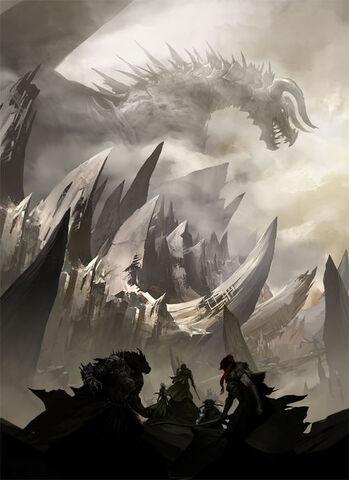 File:Dragonbehemoth.jpg