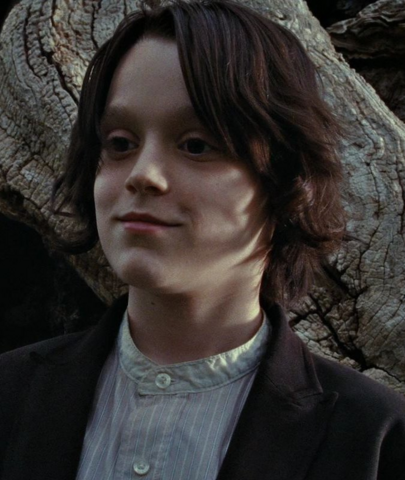 File:Severus Snape.png