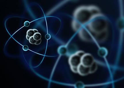File:Subatomic particles.jpg
