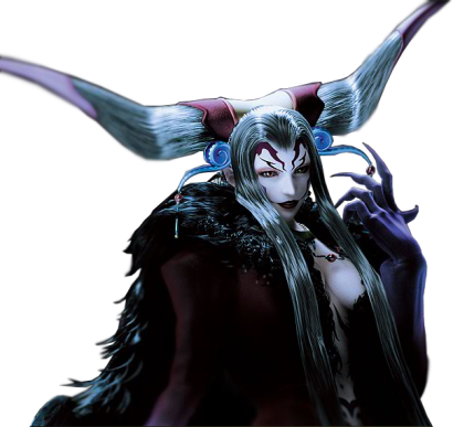 File:Ultimecia.png