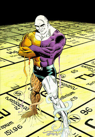 File:Metamorpho 007.jpg
