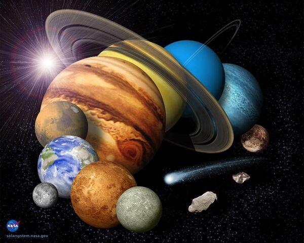 File:Solarsystem1.jpg