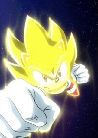 File:Super Sonic (Sonic X) (2).jpg