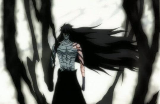 File:Ichigo Final Getsuga.jpg