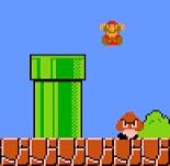 File:Mario dying .jpg