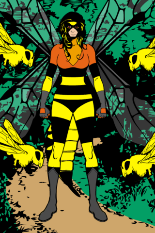 File:Bee Girl.png