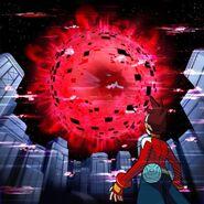 413px-Meteor G