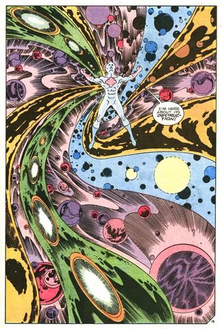 File:Captainatom056199yp.jpg